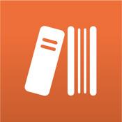 Reader Lite - ATOM/RSS Feed Reader