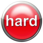 Hard Button