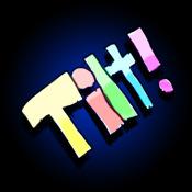 Tilt!