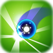iPhyzzle (Physics Puzzle)