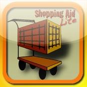 Shopping Aid Lite