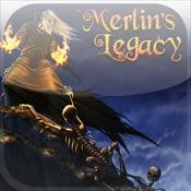Merlin's Legacy