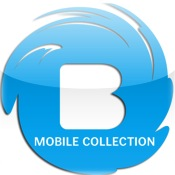 Brooklyn Museum Mobile Collection