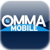 OMMA Mobile Guide
