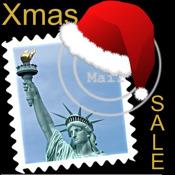 Nifty Mail -  like E-Mail Vorlagen und Mail App