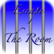 Escape (The Room)
