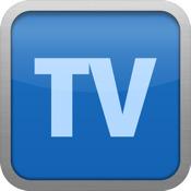 TV Select™