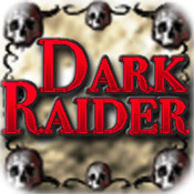 Dark Raider
