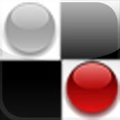 Checkers Mania