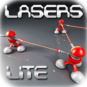Lasers Free
