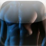musculine