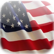 US Hymn - The easy to use USA anthem tool
