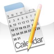 Tasks-Events