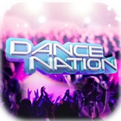Dance Nation Clubtools