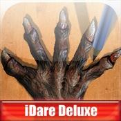 iDare Deluxe