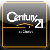 Century 21 realtor orange county ca