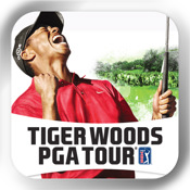 Tiger Woods PGA TOUR® by EA SPORTS