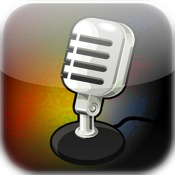 An iHum™ Nation - FREE - Music Humming Game