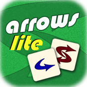 arrows dice LITE
