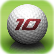 ProCreative Golf 10