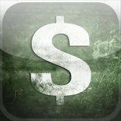 Sales Boost - Wieviel kann man mit Apps verdienen?