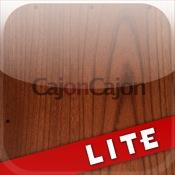 CajonCajonLite