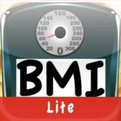 BMI Calculator Lite