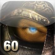 Kingdoms Live™ 60 Legend Points