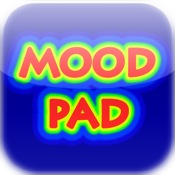 A Mood Pad - Heat Sensitive Surface