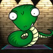 Original Snake
