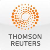 Thomson Reuters News Pro