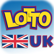 Lotto@UK