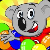 Koala Dartz