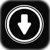 Icon Prank - Photo Drop