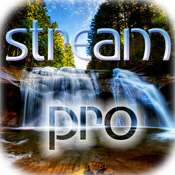 Sleepmaker Streams Pro