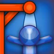 Super Hangman Pro + Global High Scores