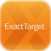 ExactTarget for iPhone