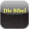 Die Bibel (Luther, German Bible)