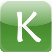 Kiva Alerts