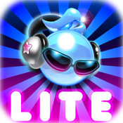 World of Tunes Lite