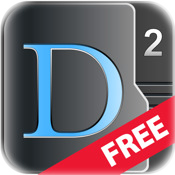 DOCUMENTS 2 FREE (Spreadsheet, Text Edit, Preview, Email, Wi-Fi)