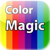 AA+ Color Magic