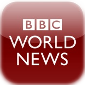 BBC World News Live