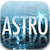 Astro Feel Horoscope