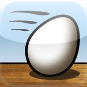 Eggs Away!