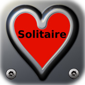 Simply Solitaire