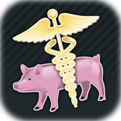 The Swine Flu Tracker