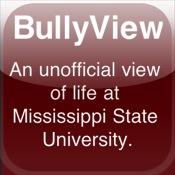 BullyView