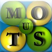 iMOTUS