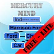 Mercury Mind Lite
